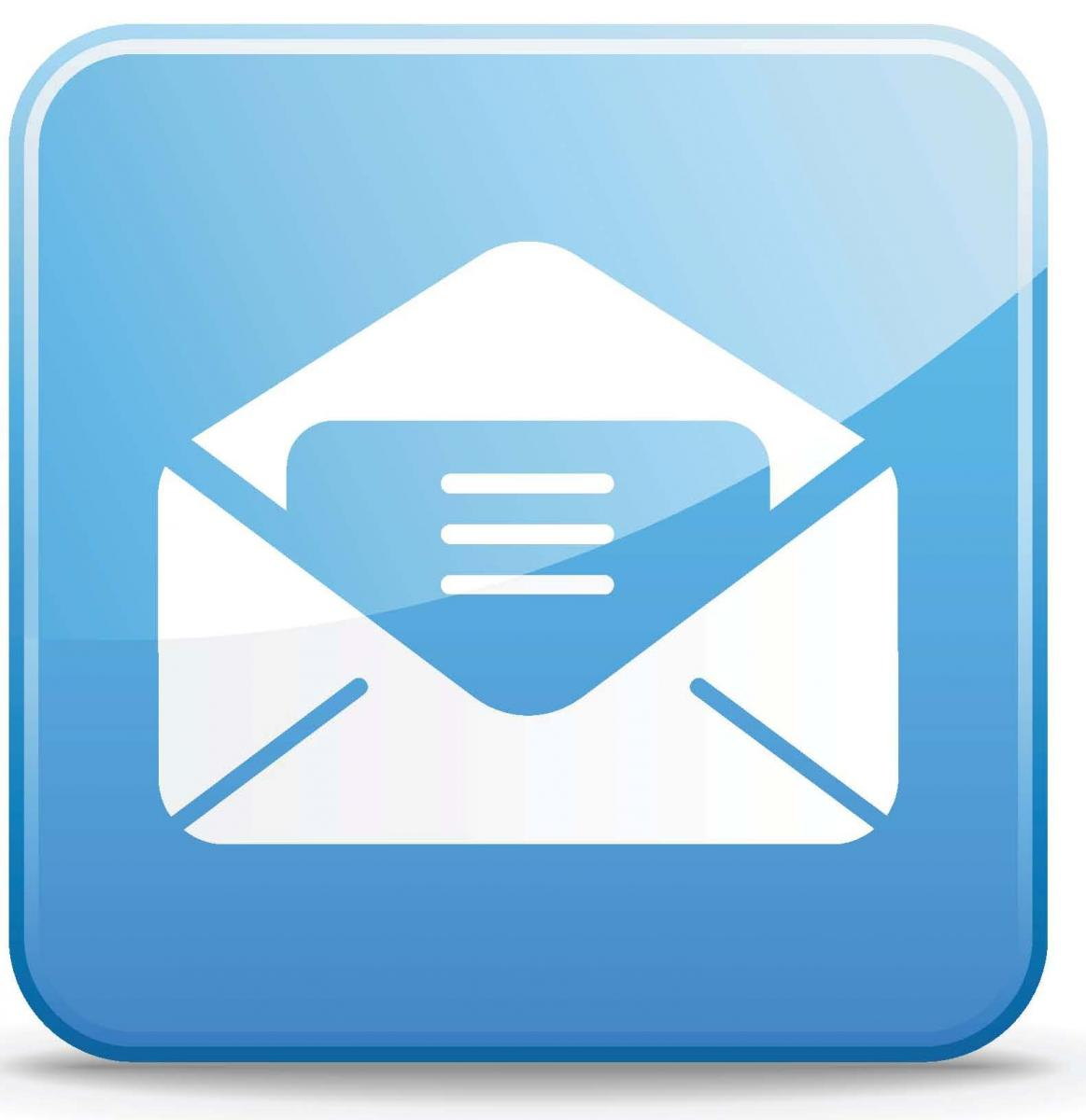 email-icon_0.jpg